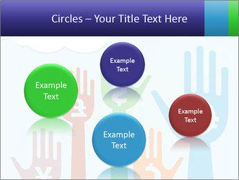 0000073863 PowerPoint Template - Slide 77
