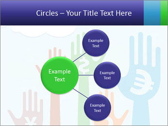 0000073863 PowerPoint Template - Slide 79