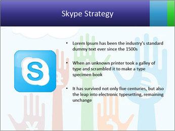 0000073863 PowerPoint Template - Slide 8