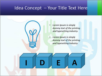 0000073863 PowerPoint Template - Slide 80