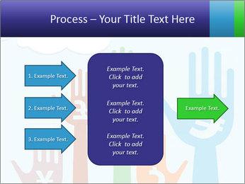 0000073863 PowerPoint Template - Slide 85