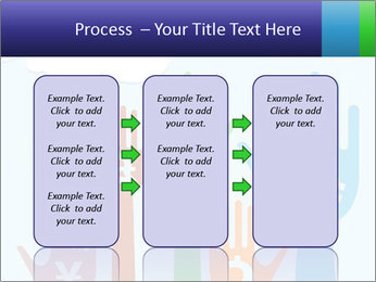 0000073863 PowerPoint Template - Slide 86