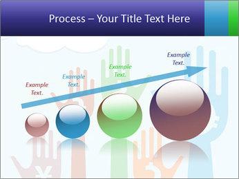 0000073863 PowerPoint Template - Slide 87