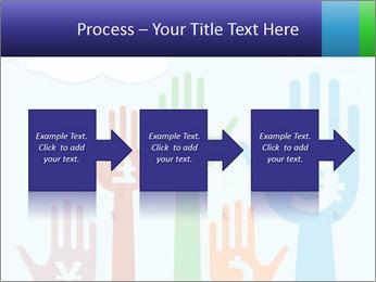 0000073863 PowerPoint Template - Slide 88