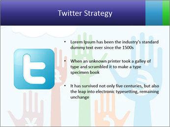 0000073863 PowerPoint Template - Slide 9