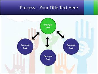 0000073863 PowerPoint Template - Slide 91