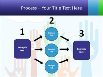 0000073863 PowerPoint Template - Slide 92