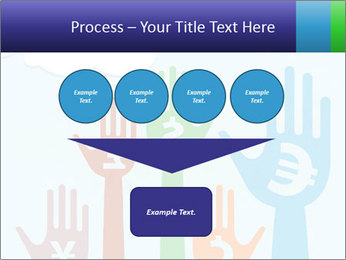 0000073863 PowerPoint Template - Slide 93