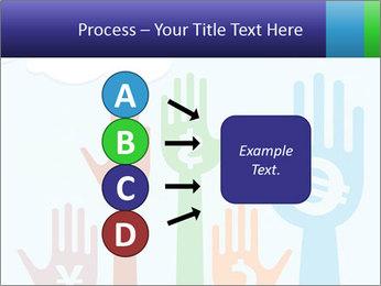 0000073863 PowerPoint Template - Slide 94