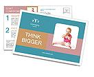 0000073864 Postcard Templates