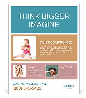 0000073864 Poster Templates