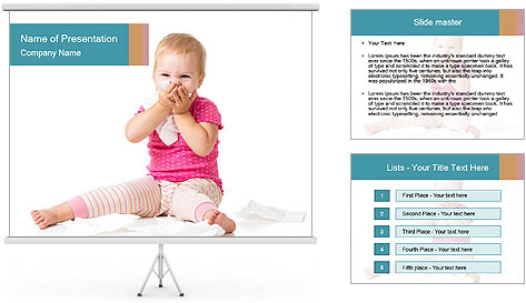 0000073864 PowerPoint Template