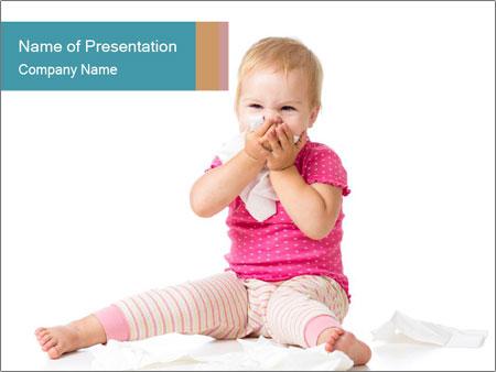 0000073864 PowerPoint Templates