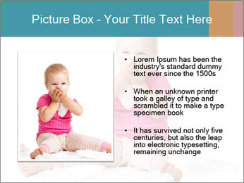 0000073864 PowerPoint Template - Slide 13