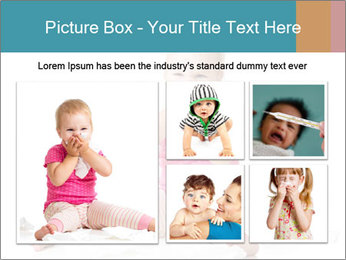 0000073864 PowerPoint Template - Slide 19