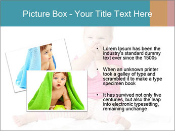 0000073864 PowerPoint Template - Slide 20