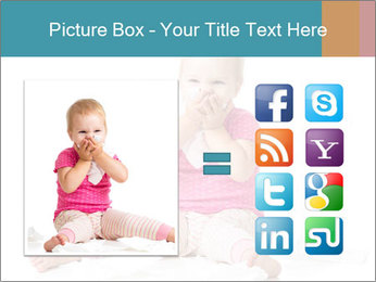 0000073864 PowerPoint Template - Slide 21