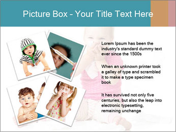 0000073864 PowerPoint Template - Slide 23
