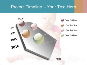 0000073864 PowerPoint Template - Slide 26