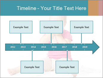 0000073864 PowerPoint Template - Slide 28