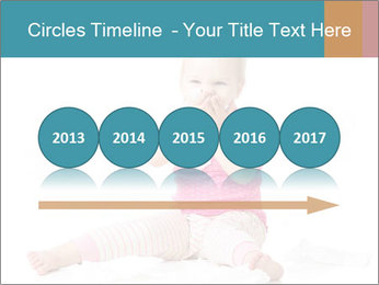 0000073864 PowerPoint Template - Slide 29