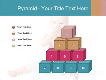 0000073864 PowerPoint Template - Slide 31