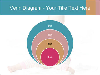 0000073864 PowerPoint Template - Slide 34