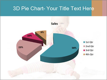 0000073864 PowerPoint Template - Slide 35