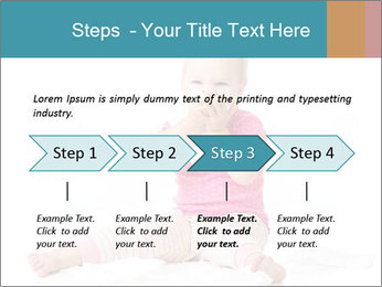 0000073864 PowerPoint Template - Slide 4