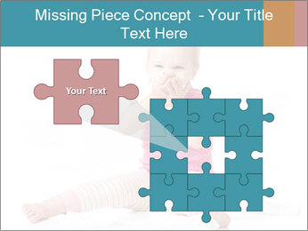 0000073864 PowerPoint Template - Slide 45