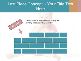 0000073864 PowerPoint Template - Slide 46