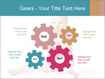 0000073864 PowerPoint Template - Slide 47