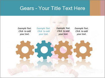 0000073864 PowerPoint Template - Slide 48
