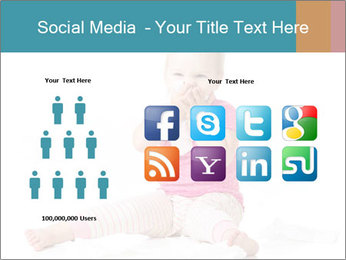 0000073864 PowerPoint Template - Slide 5