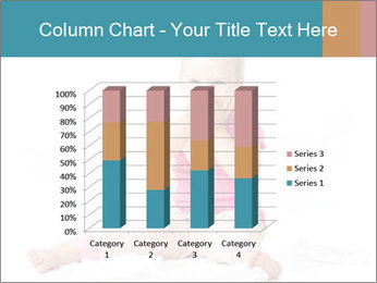0000073864 PowerPoint Template - Slide 50