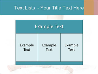 0000073864 PowerPoint Template - Slide 59