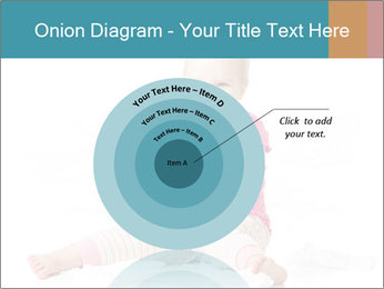 0000073864 PowerPoint Template - Slide 61