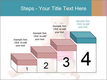 0000073864 PowerPoint Template - Slide 64