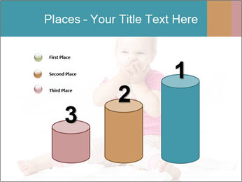 0000073864 PowerPoint Template - Slide 65