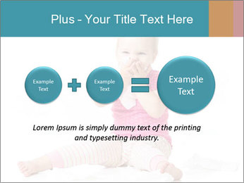 0000073864 PowerPoint Template - Slide 75