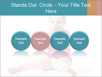 0000073864 PowerPoint Template - Slide 76
