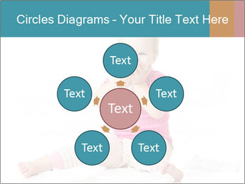0000073864 PowerPoint Template - Slide 78