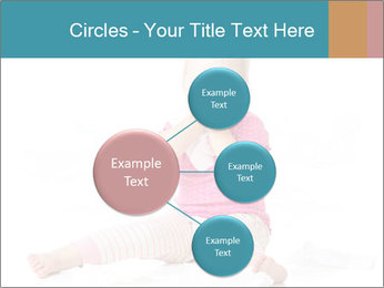 0000073864 PowerPoint Template - Slide 79