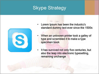 0000073864 PowerPoint Template - Slide 8