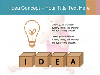 0000073864 PowerPoint Template - Slide 80