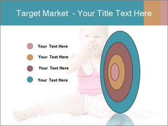 0000073864 PowerPoint Template - Slide 84