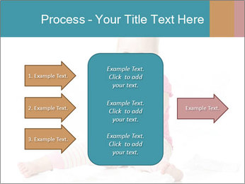 0000073864 PowerPoint Template - Slide 85