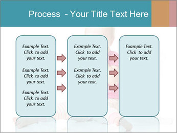 0000073864 PowerPoint Template - Slide 86
