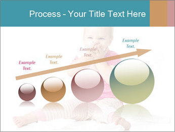 0000073864 PowerPoint Template - Slide 87