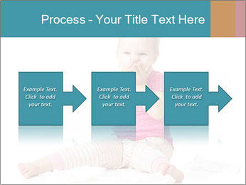 0000073864 PowerPoint Template - Slide 88